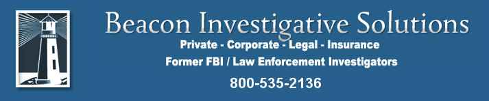 Private Investigators - Beacon International Group