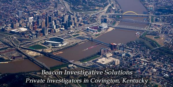 Covington Private Investigator