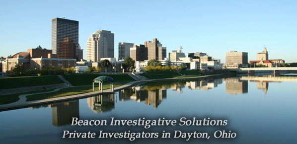 Dayton Private Investigator