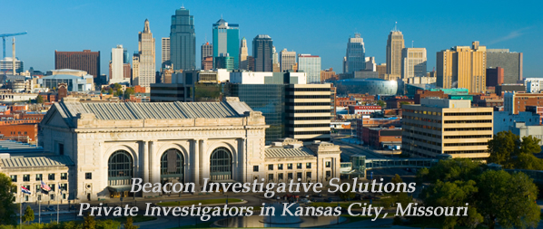 Kansas City Private Investigator