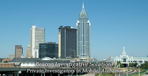 Mobile Private Investigator
