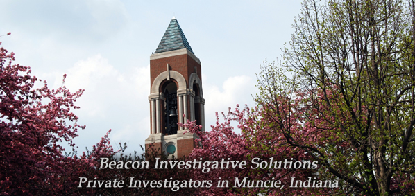 Muncie Private Investigator