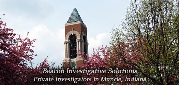 Muncie Private Investigator