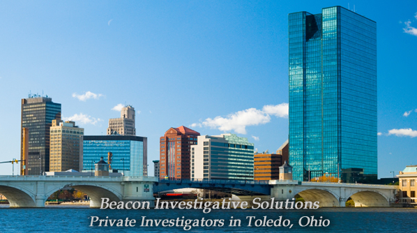 Toledo Private Investigator