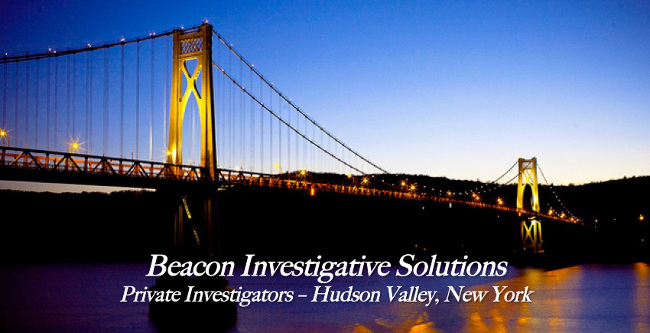 Beacon Hudson Valley NY